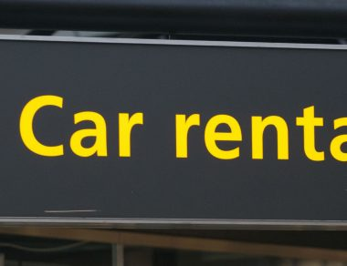 Rent A Car & Real Estate Software - Challenge Group