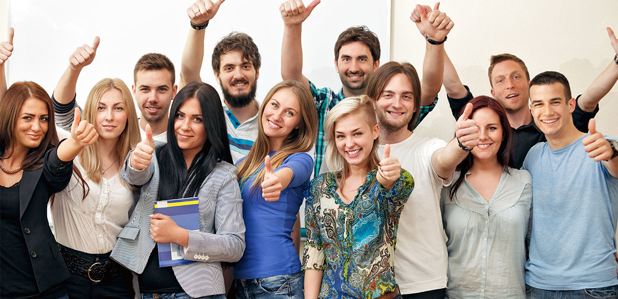 Software development team Qatar