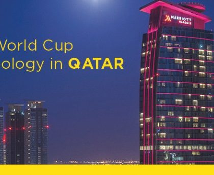 football-world-cup-and-technology-in-qatar