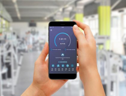 Mobile App Development Companies in Qatar