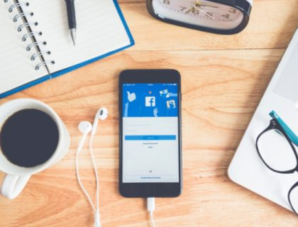 Digital Marketing company Qatar