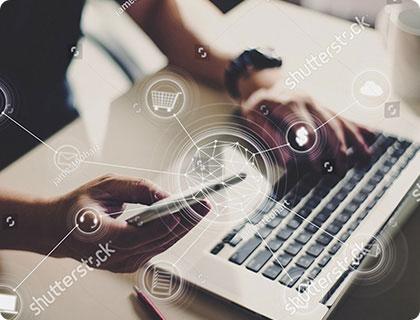 Erp software in qatar