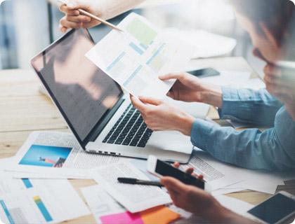 HR software Qatar