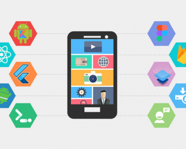 mobile-app-development-technologies qatar