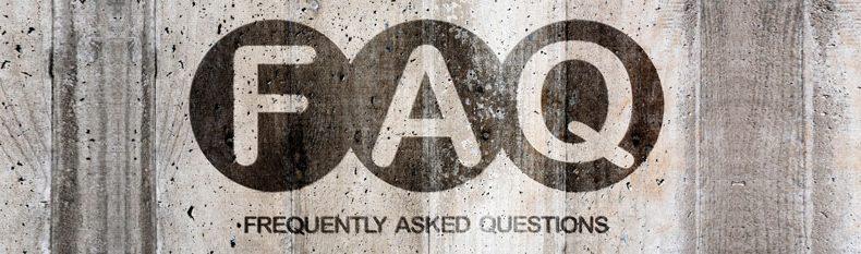 ERP Software in Qatar FAQ