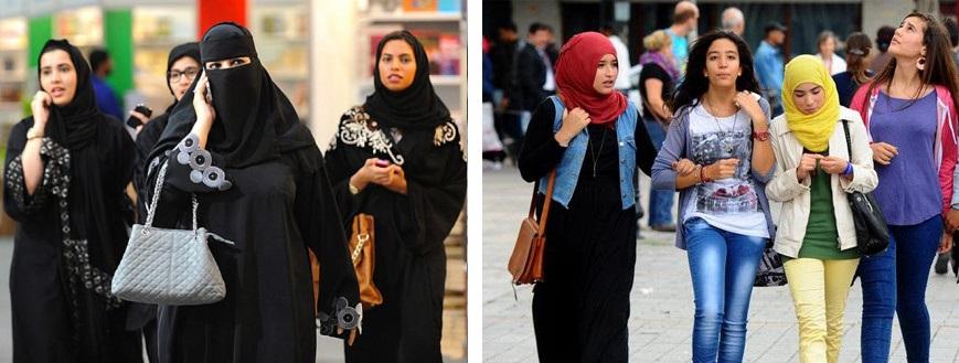 Photos - Arabic localization