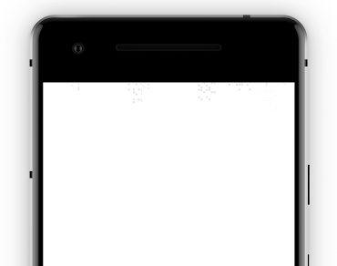 Mobile App Development – Vehicle Service App