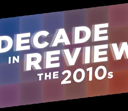 Technology advances decade - Qatar