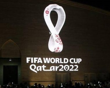qatar-2022-world-cup Stimes