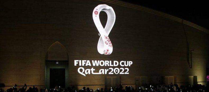 qatar-2022-world-cup Stimes